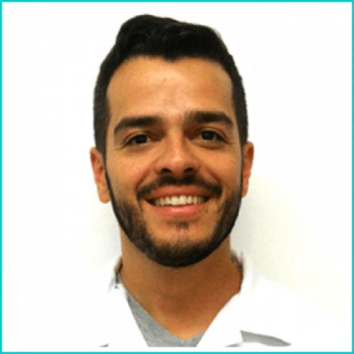 Felipe Davite Silva
