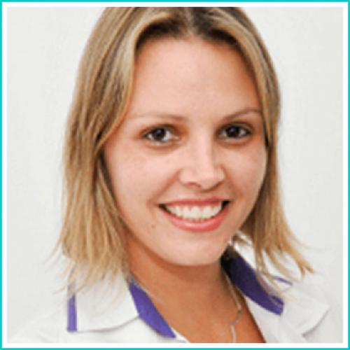 Luciana Pompermayer