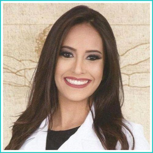 Vanessa Dutra