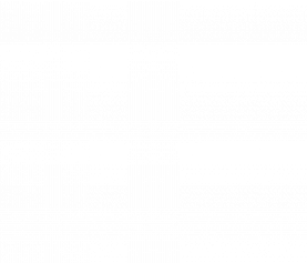 Depoimento de Elismara, Vinícius e Enzo.